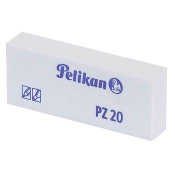 Borrador-Pelikan-Y09327-1