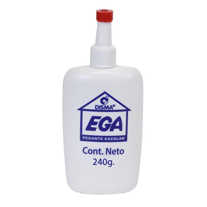 Goma-ega-Y10103-1