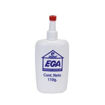 Goma-ega-Y10114-1