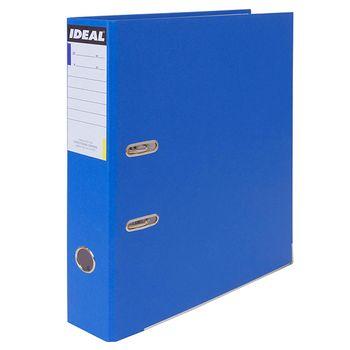 Archivador-Ideal-Y12151-1