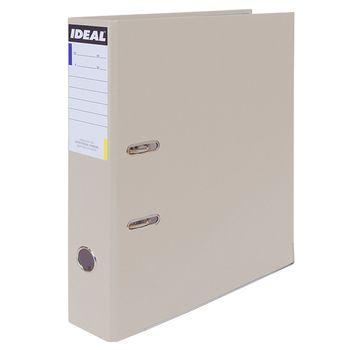 Archivador-Ideal-Y12173-1