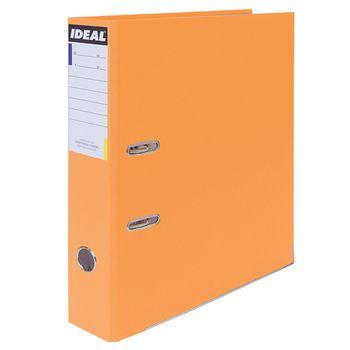Archivador-Ideal-Y12195-1