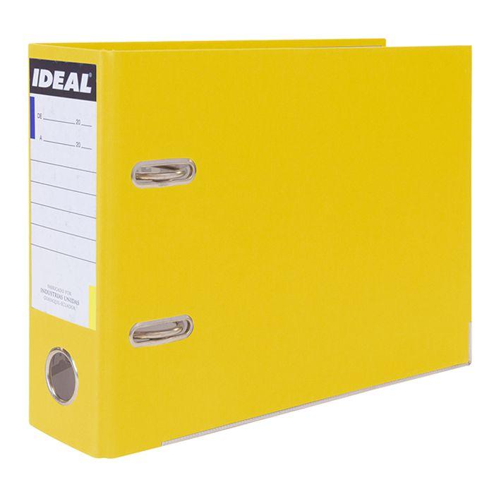 Archivador-Ideal-Y12297-1