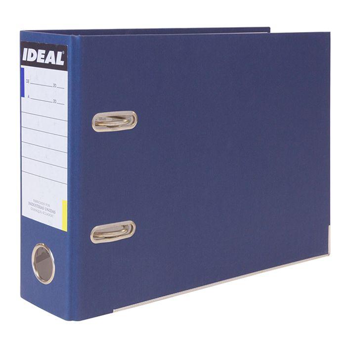 Archivador-Ideal-Y12309-1