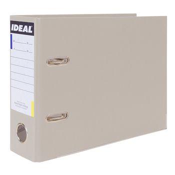 Archivador-Ideal-Y12333-1