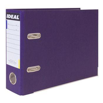 Archivador-Ideal-Y12344-1