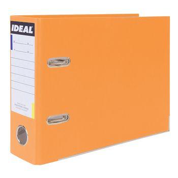 Archivador-Ideal-Y12355-1