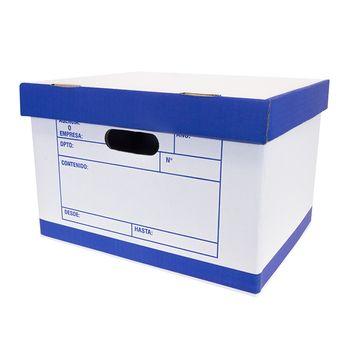 Caja-archivo-Y31289-1