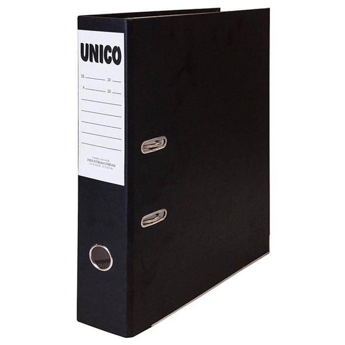 Archivador-Unico-Y38221-1