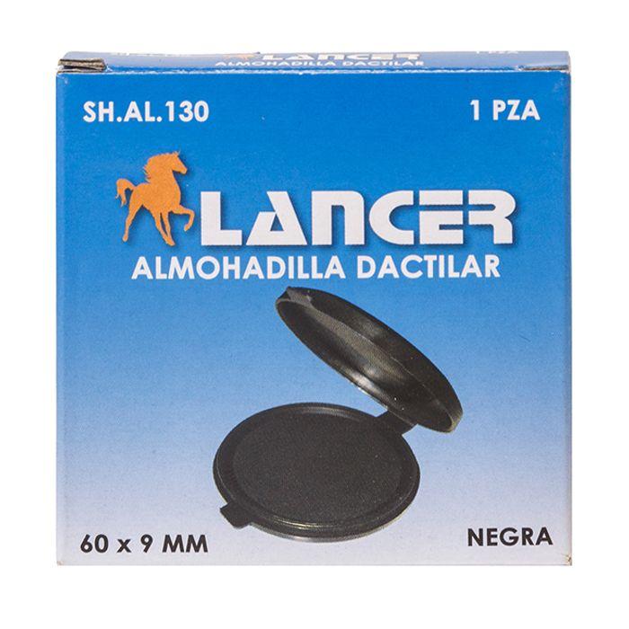 Almohadilla-Dactilar-Y58806_1