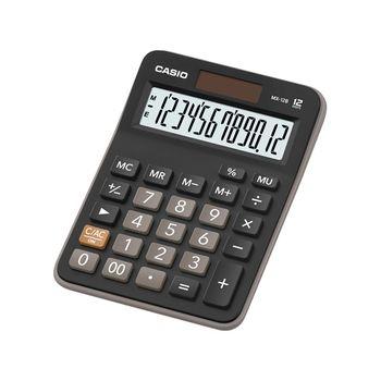Y31267