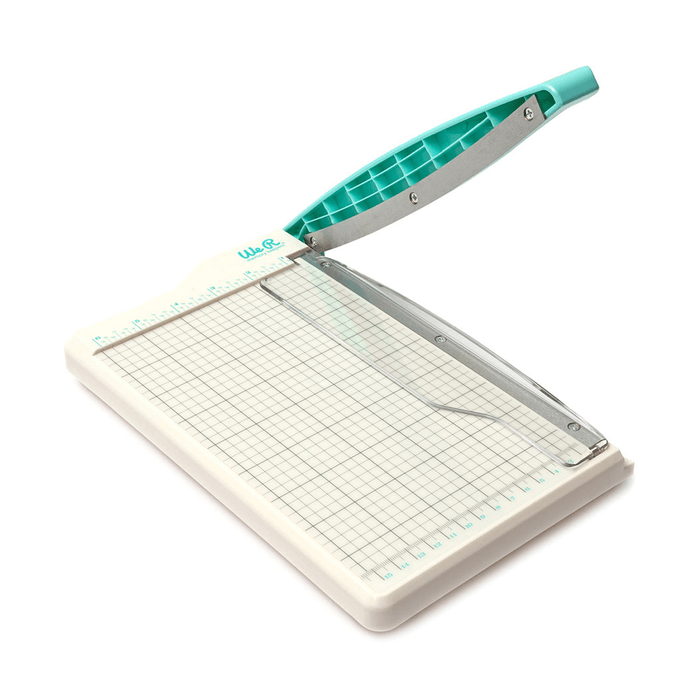 Y96552