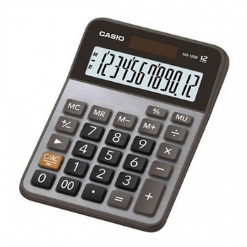 Y43672