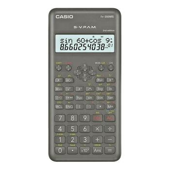 Y06324