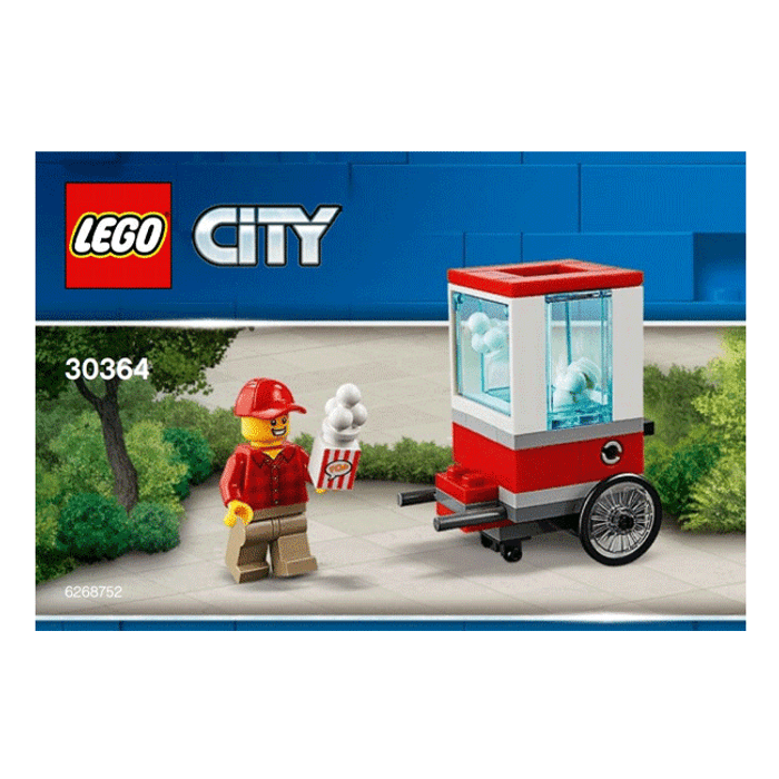 500127