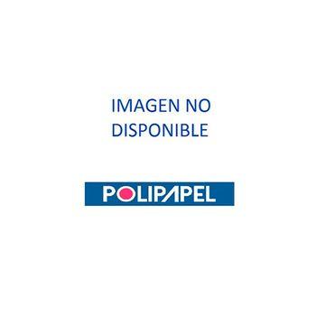 https---polipapel.vtexcommercestable.com.br-admin-Site-SkuForm.aspx-IdSku-1495