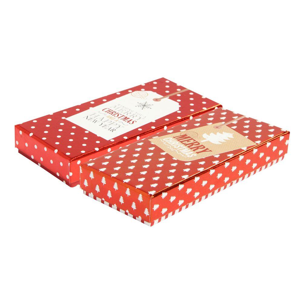 color albaricoque Juego de 3 cajas redondas para flores con cord/ón caja de color liso cajas de regalo personalizables caja de almacenamiento con tapa