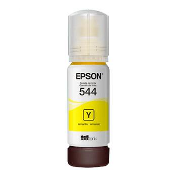 Y03408