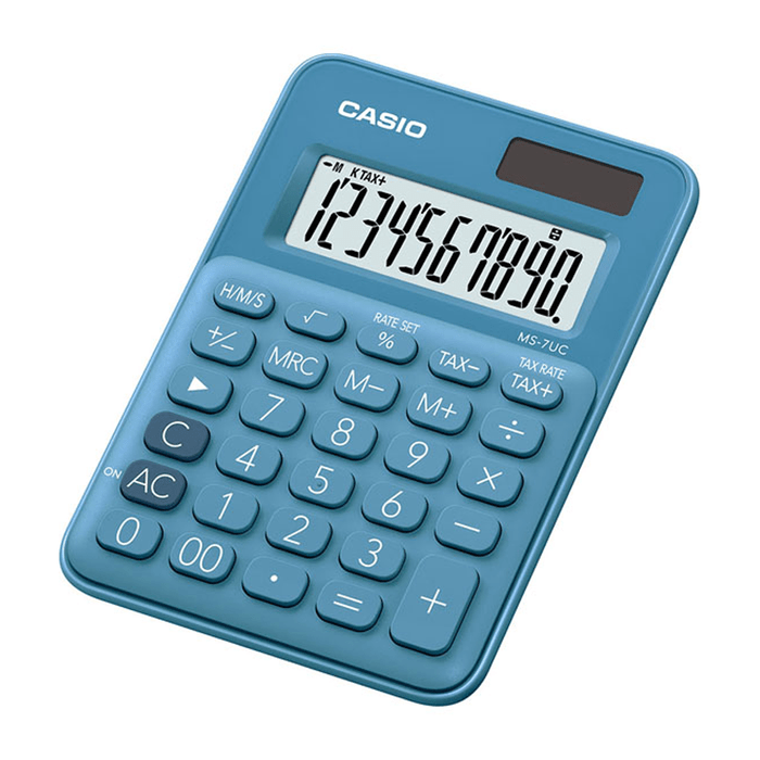 O10734