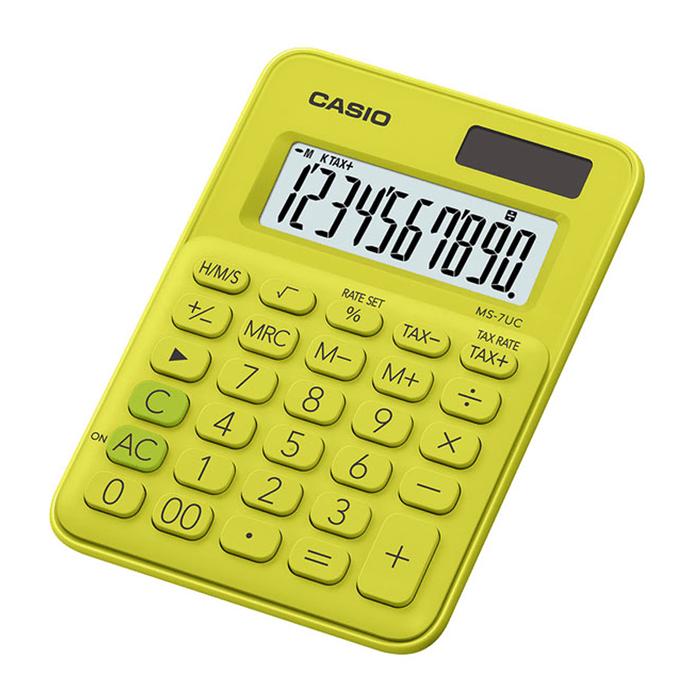 O10735