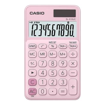O10744