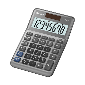 O10731