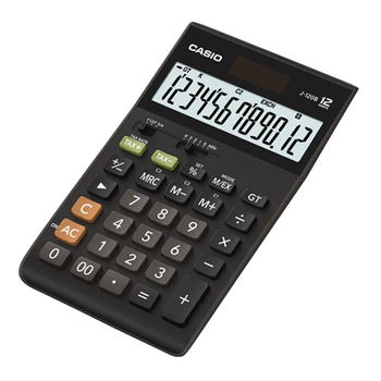O10730