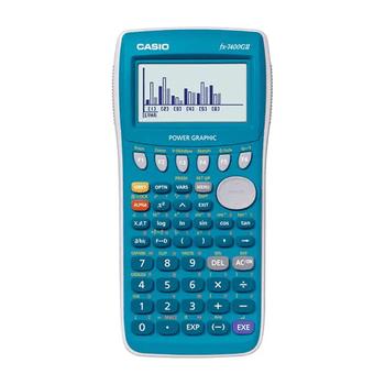 V01981