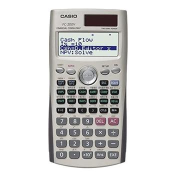 V01980