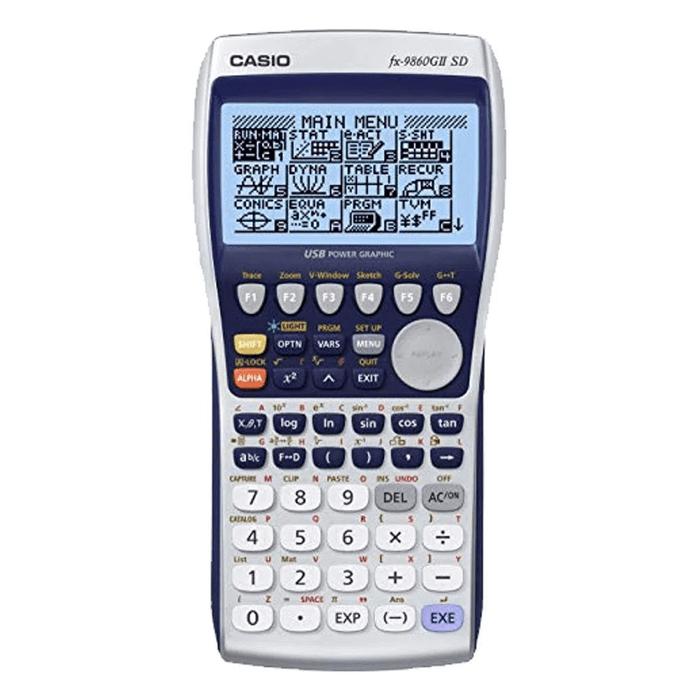Y52992