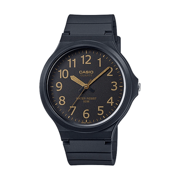 U00254