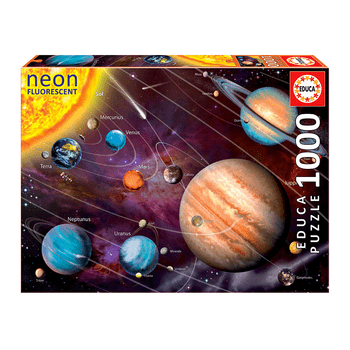 400165