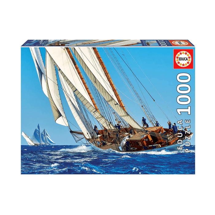 400160